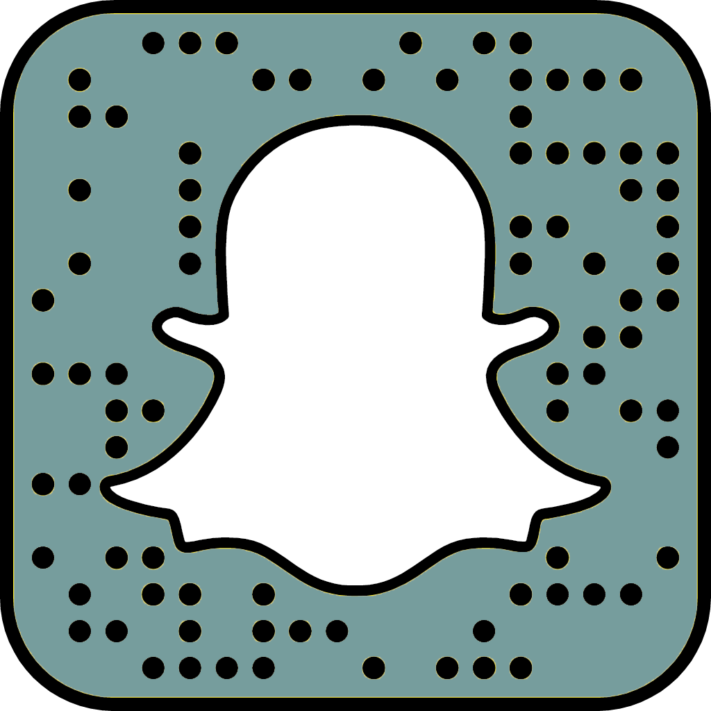 http://www.coffeewithsummer.com/wp-content/uploads/2016/07/snapcode-copy.png on Snapchat