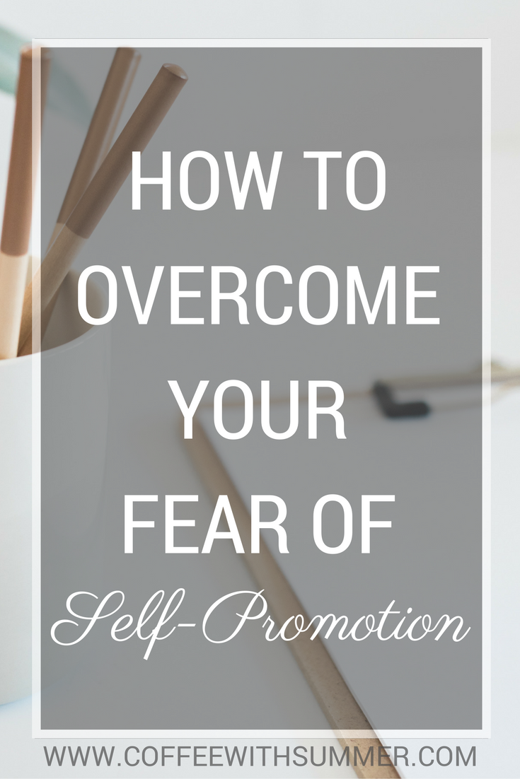 33 Powerful Ways of Overcoming Fear … Right Now