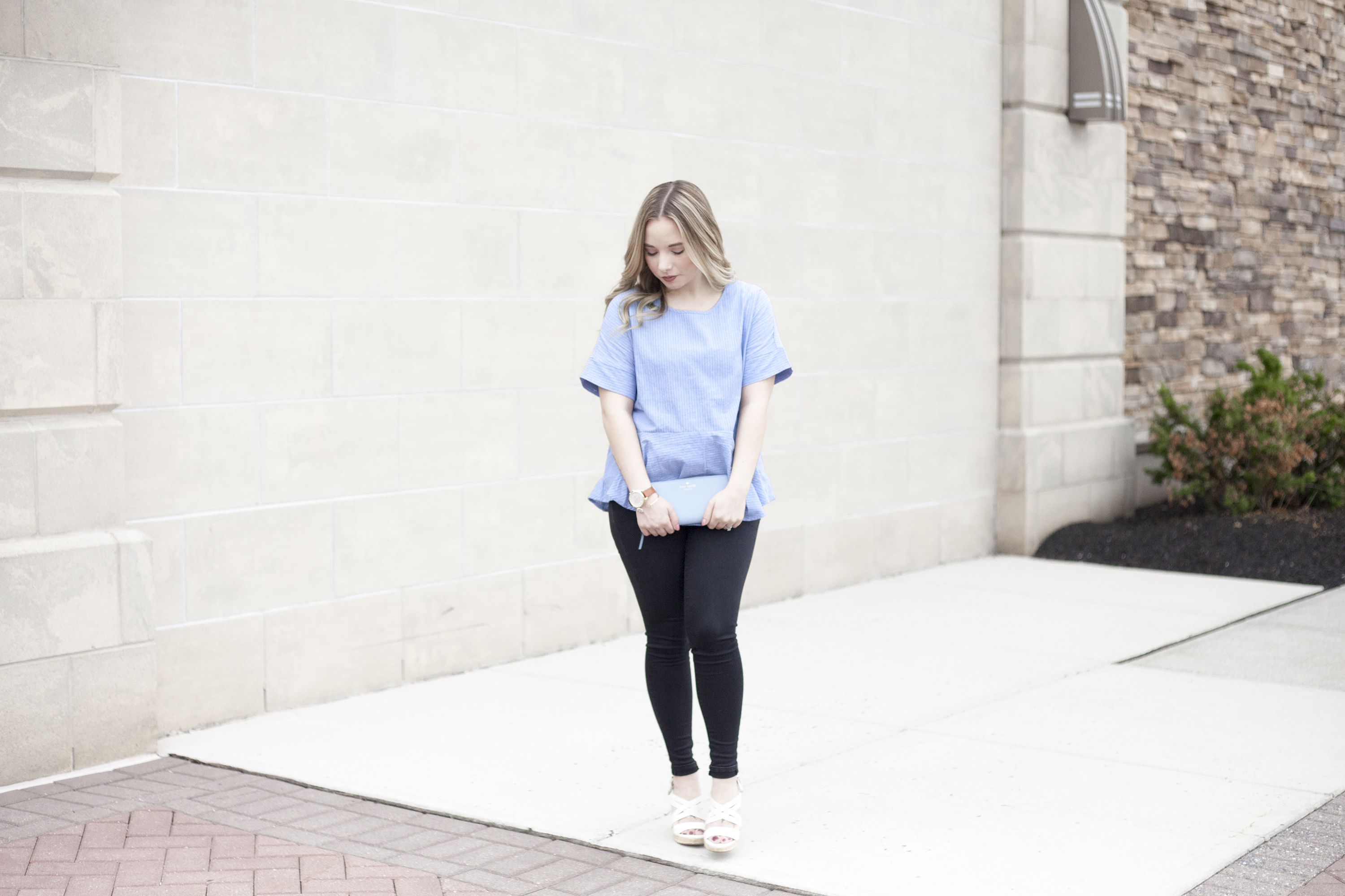 My Shein Experience & Review | Coffee With Summer