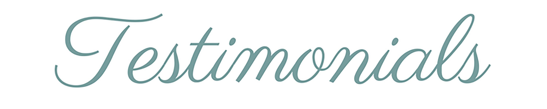 Blog Consult Testimonials