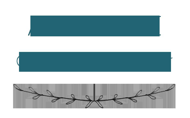 advertisecws