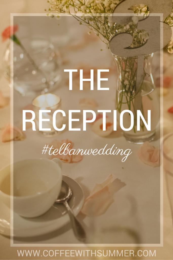 wedding, marriage, wedding day, reception