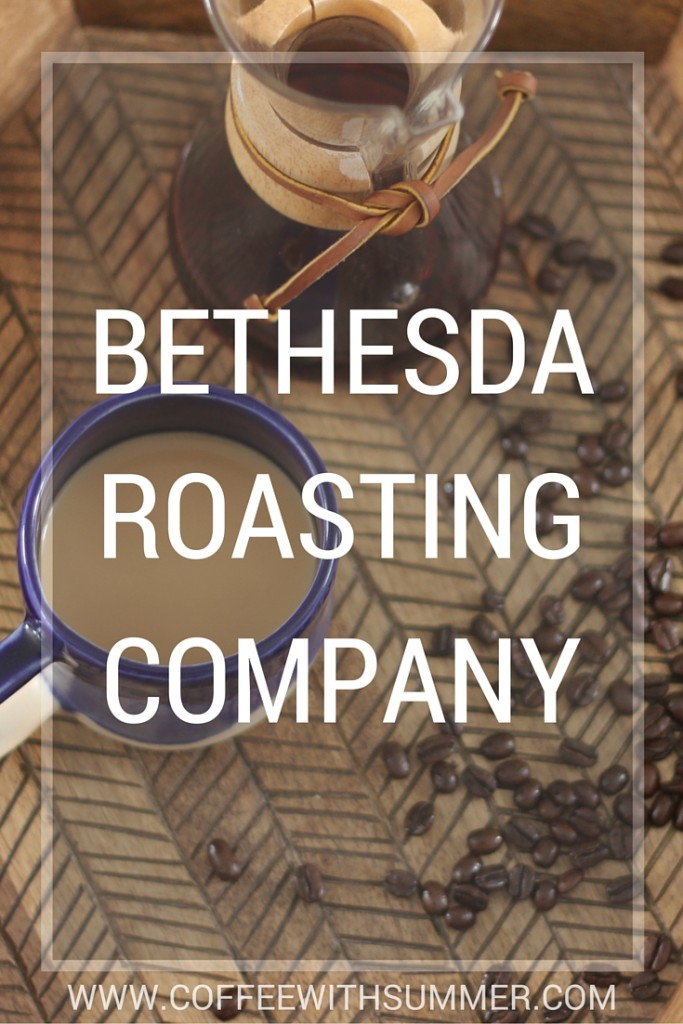 corporate finance bethesda mining company Answer to dupont identity  suppose that the bethesda mining company had sales of $2,945,376 and net income of $89,351 for the.