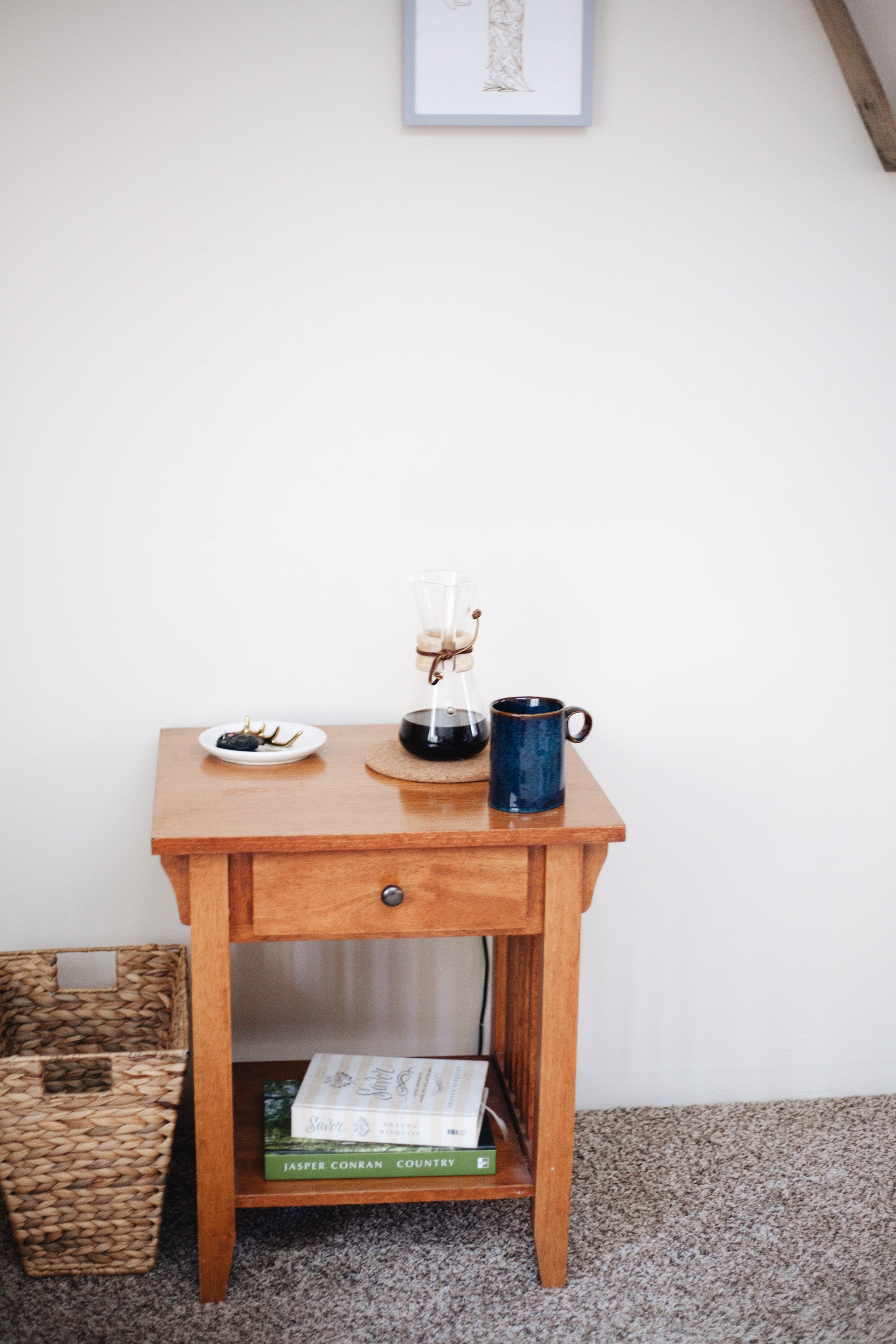 Must-Have Decor Items For Every Living Room | Coffee With Summer