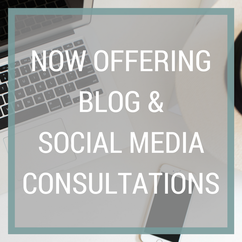 CWS Consultations