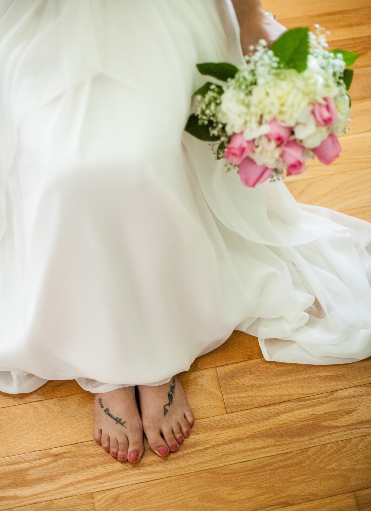 10 Self-Care Tips For Brides
