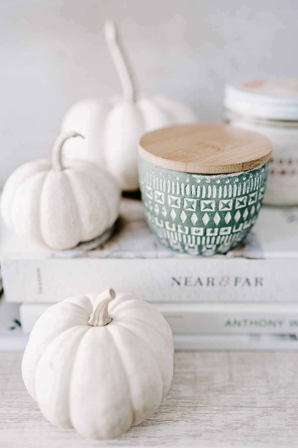 12 Self-Care Ideas For Fall