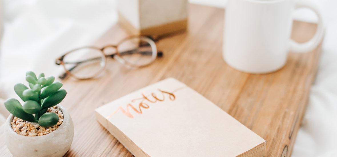 7 Ways To Repurpose Old Blog Content