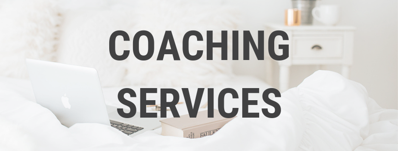 Blog Coach For New Bloggers