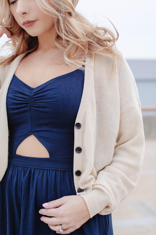 Summer Dresses Under $50