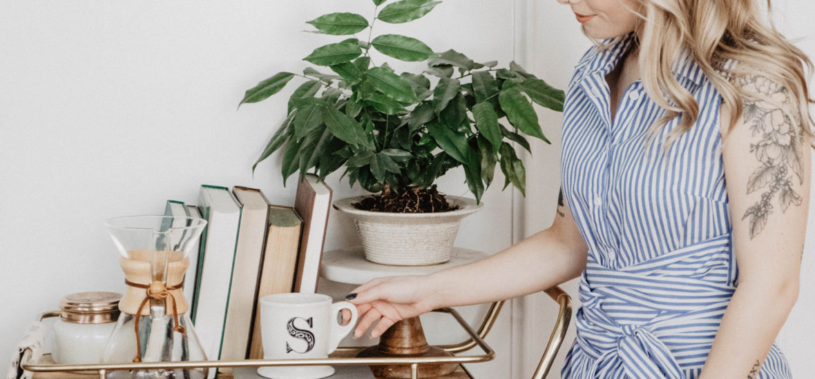 25 Self-Care Activities To Do Alone