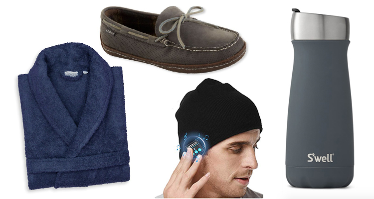 Gift Ideas For Him 2019