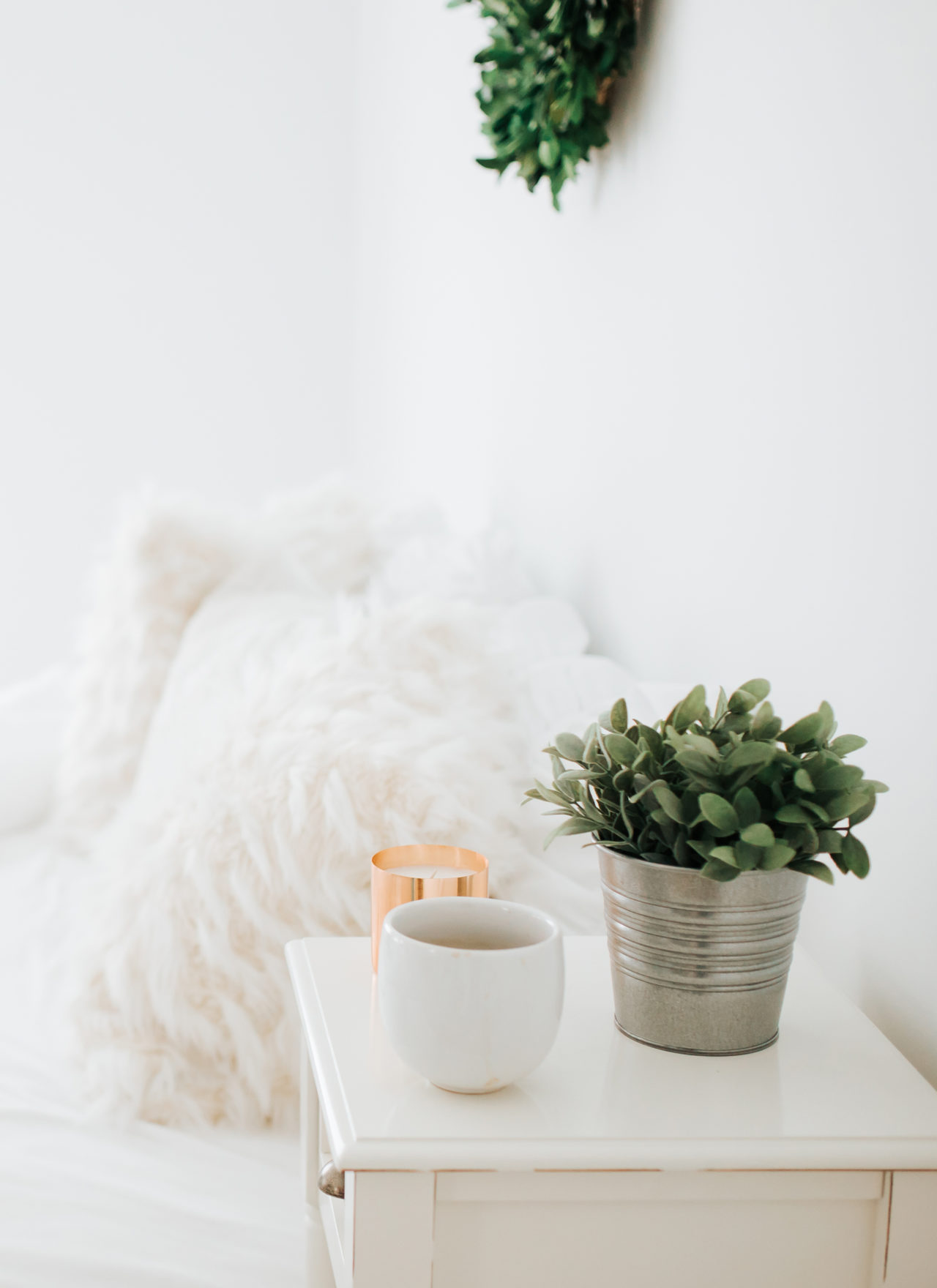 31-Day Self-Care Challenge